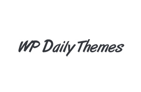WP Daily Themes