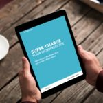 Super-charge WordPress
