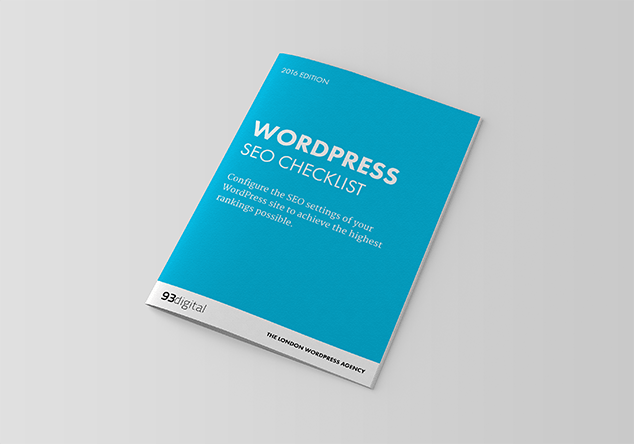 WordPress Resources & Guides from The London WordPress Agency