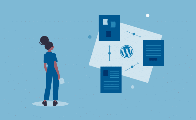 WordPress: Can it scale?