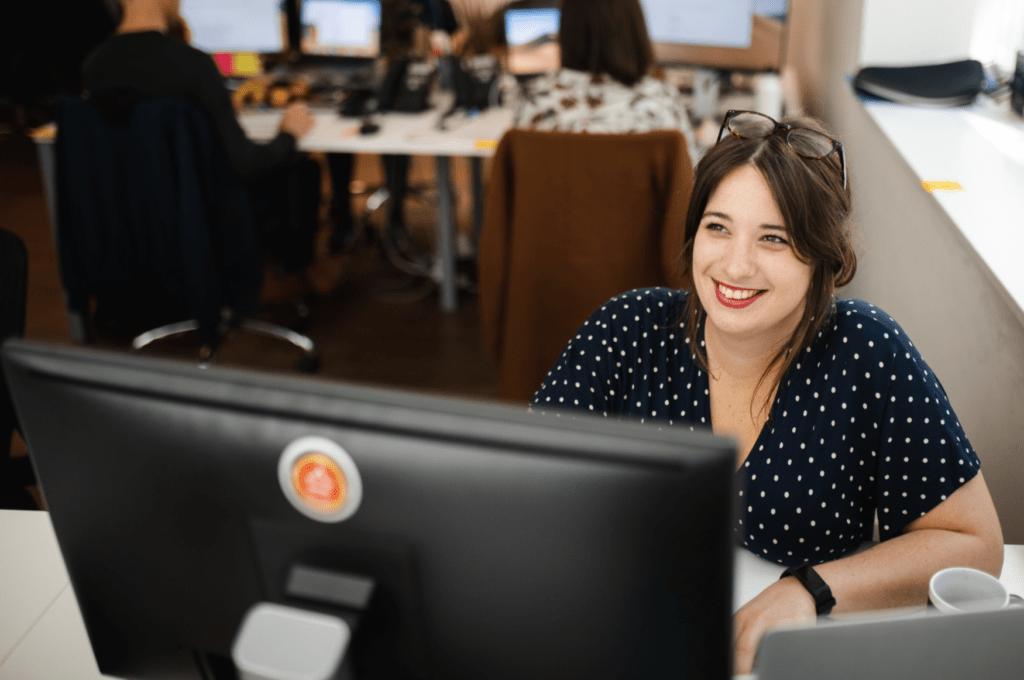 93digital WordPress project manager kanban